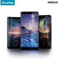Picture of Nokia mobiteli u Links ponudi!