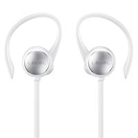 Slušalice SAMSUNG Level Active, in-ear, bežične, bijele