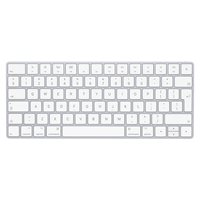 Tipkovnica Apple Magic Keyboard, ENG znakovi, Bluetooth, bijela, mla22z/a