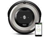 Usisavač iRobot Roomba e5154