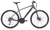 Muški bicikl GIANT Roam 2 Disc, vel.L, Acera, kotači 700