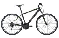 Muški bicikl GIANT Roam 3, vel.L, Acera, kotači 700
