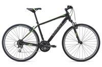 Muški bicikl GIANT Roam 3, vel.M, Acera, kotači 700