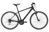 Muški bicikl GIANT Roam 3, vel.S, Acera, kotači 700