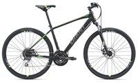 Muški bicikl GIANT Roam Disc, vel.L, Acera, kotači 700
