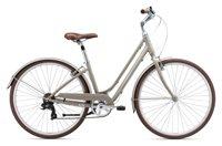 Ženski bicikl GIANT Flourish 3, vel.XS, Shimano Tourney, kotači 700