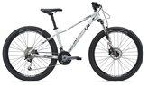 Ženski bicikl GIANT Tempt 2 GE, vel.XS, Shimano Alivio/XT, kotači 27,5˝