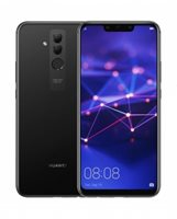 "Smartphone HUAWEI MATE 20 Lite, 6.3"", 4GB, 64GB, Android 8.1, crni"
