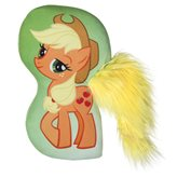 Dječji jastuk MY LITTLE PONY, Applejack