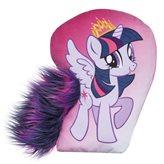 Dječji jastuk MY LITTLE PONY, Twilight Sparkle
