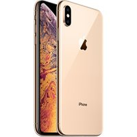 "Smartphone APPLE iPhone XS Max, 6,5"", 64GB, zlatni - PREORDER"