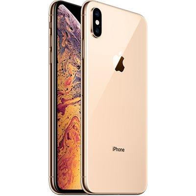 "Smartphone APPLE iPhone XS Max, 6,5"", 64GB, zlatni - PREORDER"