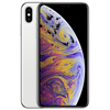 "Smartphone APPLE iPhone XS, 5,8"", 64GB, srebrni - PREORDER"