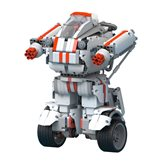 Robot XIAOMI Mi Robot Builder