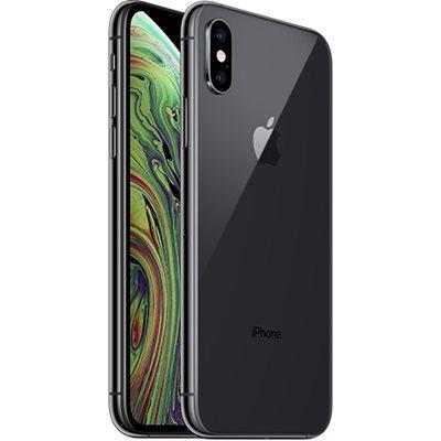 "Smartphone APPLE iPhone XS, 5,8"", 256GB, sivi - PREORDER"