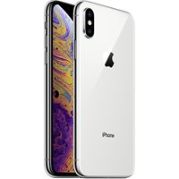 "Smartphone APPLE iPhone XS, 5,8"", 256GB, srebrni - PREORDER"