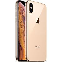 "Smartphone APPLE iPhone XS, 5,8"", 256GB, zlatni - PREORDER"