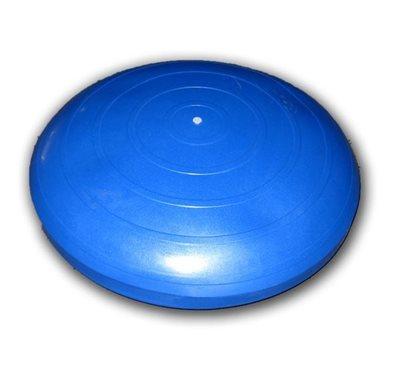 Balans disk KINETA 45cm