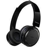 Slušalice PANASONIC RP-BTD5E-K, bežične, crne