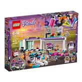 LEGO 41351, Friends, Creative Tuning Shop