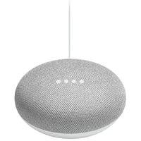 Smart zvučnik GOOGLE Home Mini White