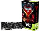 Grafička kartica PCI-E GAINWARD GeForce RTX 2080 Phoenix GS, 8GB GDDR6