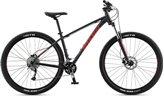 Muški bicikl JAMIS Highpoint A2, vel.21˝, Acera/Alivio, kotači 27,5˝, 2019