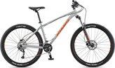Muški bicikl JAMIS hijack A2, vel.17˝, Acera/Alivio, kotači 27,5˝, 2019