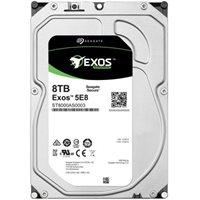 "Tvrdi disk 8000.0 GB SEAGATE Exos 5E8, ST8000AS0003, SATA 3, 256MB cache, 5400okr./min, 3.5"", za desktop"