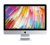 "Računalo APPLE iMac 27"" Retina 5K, Intel Quad Core i5 3.8GHz, 8GB, 2000 GB Fusion Drive, Radeon Pro 580 8GB, WiFi, BT, tipkovnica, miš, zvuk, OS X, mned2cr/a"