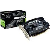 Grafička kartica PCI-E INNO3D GeForce GTX 1060, 6GB GDDR5
