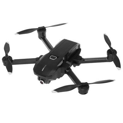 Dron YUNEEC Mantis Q, YUNMQEU, 4K UHD kamera, vrijeme leta do 33min, daljinski upravljač