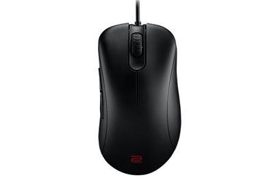 Miš BENQ ZOWIE EC1-B, optički, 3200dpi, USB, Large, crni