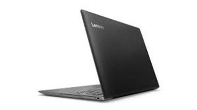 "Prijenosno računalo LENOVO IdeaPad 330 81DE00JPSC / Core i3 7020U, DVDRW, 8GB, 256SSD, GeForce MX150, 15,6"", FHD, DOS, sivo"