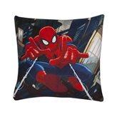Dječji jastuk SPIDER-MAN