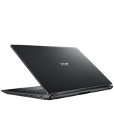 "Prijenosno računalo ACER Aspire 3 NX.GY9EX.040 / Ryzen 3 2200U, 8GB, 1000GB, Radeon Vega 3, 15.6"" LED FHD, Linux, crno"