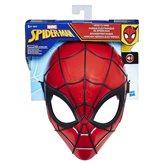Maska HASBRO, Spider-Man FX, sa zvučnim efektima