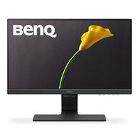 """Monitor 22"""" BENQ GW2280E, 5ms, 250cd/m2, 3000:1, crni"""