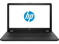 "Prijenosno računalo HP 15 3QT55EA / Celeron N3060, 4GB, 500GB, HD Graphics, 15.6"" LED HD, DOS, crno"