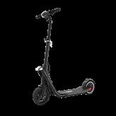 Električni romobil ESWING ES Kick, autonomija 25km, brzina do 25km/h, nosivost 100kg. Kotači 8˝, crni - PREDNARUČI