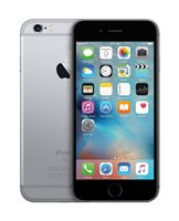 "Smartphone APPLE iPhone 6s, 4.7"", 32GB, sivi"