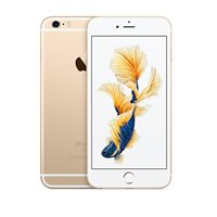 "Smartphone APPLE iPhone 6s, 4.7"", 32GB, zlatni"