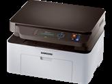 Multifunkcijski uređaj SAMSUNG SL-M2070, laser printer/scanner/copier, 1200dpi, 128MB, USB
