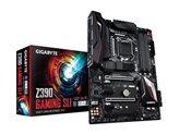 Matična ploča GIGABYTE Z390 Gaming SLI, Intel Z390, DDR4, ATX, s. 1151 – za 8/9Gen procesora