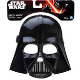 Maska HASBRO, Star Wars, Darth Vader