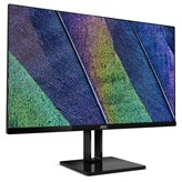 "Monitor 21,5"" AOC 22V2Q, IPS, 5ms, 250cd/m2, 20.000.000:1, crni"