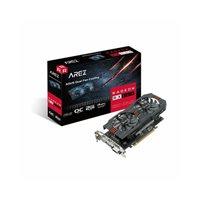Grafička kartica PCI-E Asus AREZ-RX560-O2G-EVO, 2GB GDDR5