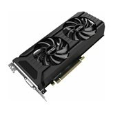 Grafička kartica PCI-E PALIT GeForce GTX 1060, 6GB DDR5