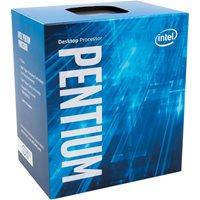 Procesor INTEL Pentium G4620 BOX, s. 1151, 3.7GHz, 3MB cache, GPU, Dual Core