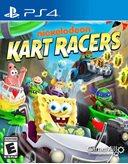 Igra za SONY PlayStation 4, Nickelodeon Kart Racers